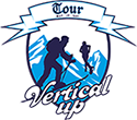 Vertical Up Tour 2016